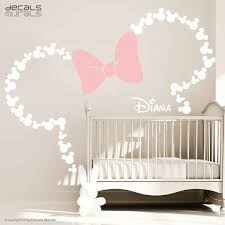Best  Baby Room Decals Ideas Only On Pinterest Disney Baby - Disney wall decals for kids rooms