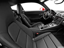 Porsche Boxster Interior - interior you 2014 cayman white luxor beige photo 21 1000 ideas