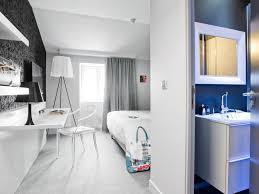 R2 Bathroom Furniture by Rooms U0026 Suites At La Monnaie In La Rochelle France Design Hotels