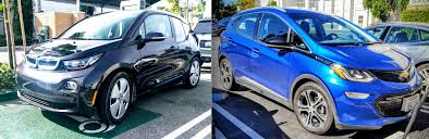 bmw owner chevy bolt review from bmw i3 owner test drive review