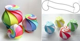 paper gift boxes wonderful diy paper basket storage gift box
