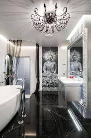 salle de bain luxe 408 best salle de bain images on pinterest room bathrooms and black