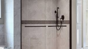 Sliding Barn Doors With Glass by Shower Glass Shower Barn Door Well Barn Door Shower Enclosures