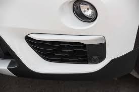 gia xe lexus es300 2017 bmw x1 xdrive28i review first test