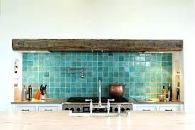 adhesif carrelage mural cuisine adhesif mural cuisine carrelage mural adhacsif et espace de