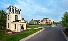 what u0027s new in charlotte in 2016 u2013 john wieland homes and