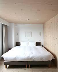 littlebigbell claska hotel tokyo meguro and gakugei daigaku