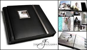 magnetic album magnetic wedding album wedding wedding and wedding