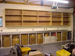 accessories terrific the building ultimate garage and workshop accessoriesterrific images about garage design conversions layouts for storage addfffdba terrific the building ultimate garage and