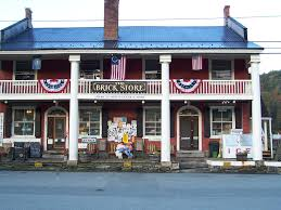 Red Roof Inn Plymouth Nh by 102 Best Nh Grafton Images On Pinterest New Hampshire