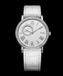 piaget watches prices piaget watches piaget watches prices luxury watches dubai