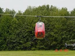 helicycle u0027s flying
