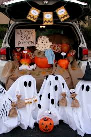 Snoopy Halloween Costume Kids 20 Snoopy Costume Ideas Kids Dog Costume