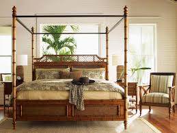 bedroom island descargas mundiales com island estate west indies bedroom set island estate west indies bedroom set lexington bedoom furniture
