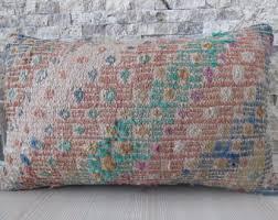 turkish pillow etsy