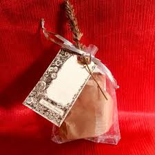 Gift Packages Holiday Gift Packages U2013 Sage Moon Apothecary