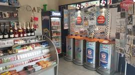 bureau tabac grenoble vente de tabac toutes les annonces ladc