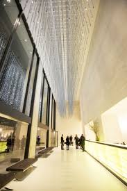 top 25 best office building lobby ideas on pinterest reception