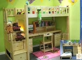 3 Person Bunk Bed One Person Bunk Bed 4 Person Bunk Bed Openpoll Me