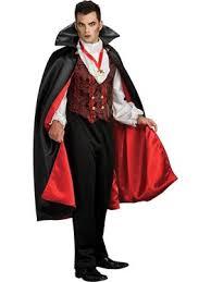 Dracula Costumes Halloween Mens Vampire Costumes Discount Vampire Halloween Costumes Men