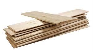 balsa wood blade sheets 10 pack