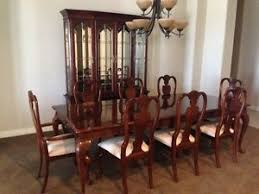 cheap dining room china cabinet find dining room china cabinet