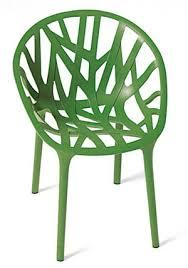 Ronan U0026 Erwan Bouroullec Vegetal Chair Indoor Outdoor Nova68 Com