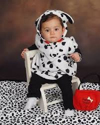 Infant Dalmatian Halloween Costume Duck Baby Costumes Baby Duck Costume Duck Costumes
