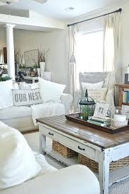 country chic living room romantic shabby chic living room ideas rustic chic living room ideas