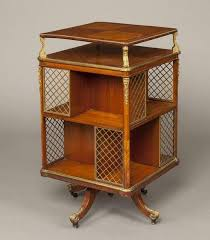 Levels Of Discovery Bookcase Best 25 Revolving Bookcase Ideas On Pinterest Wall Beds Murphy