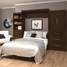 wall unit bedroom furniture fallacio us fallacio us