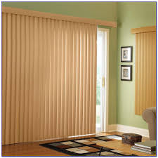 Bed Bath Beyond Drapes Curtains Doors U0026 Macrame Door Curtain Boho Decor Teen By