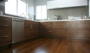 Ikea Kitchen Cabinets Quality by Flooring Dark Wood Kitchen Cabinets And Under Cabinet Lighting