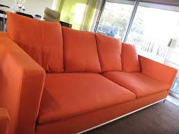 Sofa Cleaning Fort Lauderdale How Much Does Furniture Upholstery Cleaning Cost Angie U0027s List