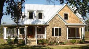 floor plans southern living southern living house plan artfoodhomecom 11 looking cottage