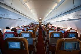 airplane pilot confessions what they wish you knew reader u0027s digest