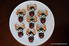 25 holiday cookie recipes domestic superhero