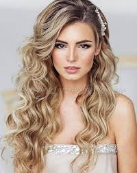 wedding hairstyles for hair best 25 wedding hair ideas on bridal hair