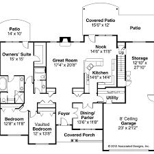 european floor plans single floor european model house indian plans home house plans