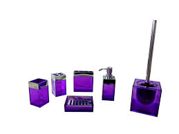 Purple And Grey Bathroom Hgtvhomesndimgcomcontentdamimageshgtvfullse View In Gallery