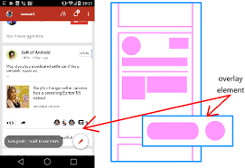 layouts for android let s create the screen android ui layout and controls codeproject
