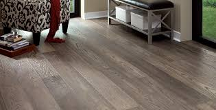 Dark Oak Laminate Flooring Urban Collection Dark Mist Carlisle Wide Plank Floors