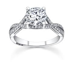 Ebay Wedding Rings by Perfect Diamond Wedding Rings For Women