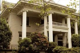neoclassical house plans charming neoclassical house plans images best inspiration home