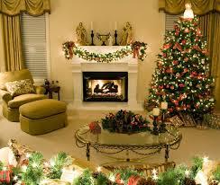 kitchen mantel decorating ideas decor tips burlap joy christmas stocking holders for mantle
