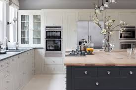 kitchen cabinet design tips 11 kitchen cabinet and storage tips from design experts