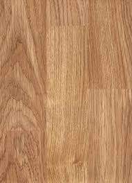 Wood Laminate Flooring Brands Trends Decoration Quality Laminate Flooring Brand Fetching Best