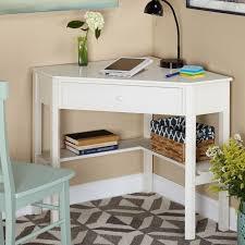 best 25 desk ideas on best 25 small corner desk ideas on nook regarding