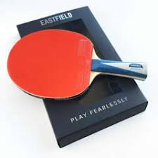 best table tennis paddle for intermediate player review eastfield allround table tennis bat