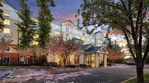 Hilton Garden Inn Friends And Family Rate Meetings U0026 Events At Hilton Garden Inn Portland Lake Oswego Lake